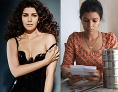 Nimrat Kaur is totally killing us with her red hot appearance! Nimrat Kaur Photographs HAPPY RAM NAVAMI PHOTO GALLERY  | IMAGES1.LIVEHINDUSTAN.COM  #EDUCRATSWEB 2020-03-31 images1.livehindustan.com https://images1.livehindustan.com/uploadimage/library/2019/04/12/16_9/16_9_2/ram_navami_2019_share_these_ram_navami_image_message_whatsapp_status_quotes_wishes_greeting_1555061821.jpg