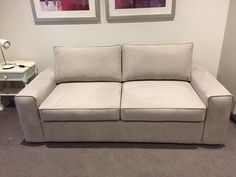 We are a well established Upholstery company operating since 1982 Located in Bayside, Melbourne. We offer Melbourne Custom Upholstery services Melbourne, Love Seat, Upholstery, Couch, Furniture, Home Decor, Homemade Home Decor, Sofa, Reupholster Furniture