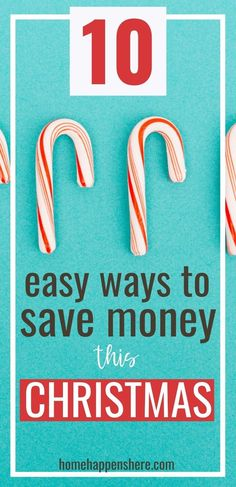 Christmas time can be the most expensive of the year. Here are some quick, easy and common sense ways to save money this season. Christmas Ideas for saving money. Ways to save money at Christmas. Christmas Stocking Fillers, Christmas Treats, Family Christmas, All Things Christmas, Christmas Time, Saving Tips, Saving Money, Christmas Activities For Families, Christmas Wonderland