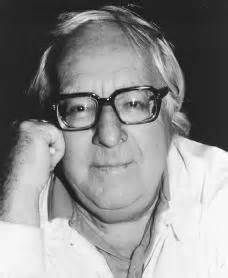 A page for describing Creator: Ray Bradbury. Raymond Douglas Bradbury (August 1920 – June was an acclaimed American author of Speculative … Famous Women, Famous People, I Will Remember You, Beloved Book, National Book Award, Thanks For The Memories, Television Program, Screenwriting, Reading