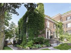 1 Place de Chelsea Ville-Marie, Quebec, Canada – Luxury Home For Sale