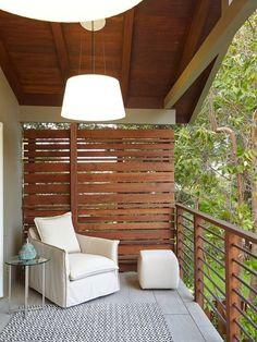 Furniture Balcony Designs Prime On Furniture Plus Mediterranean Ideas Design Photos Houzz 15 Balcony Designs