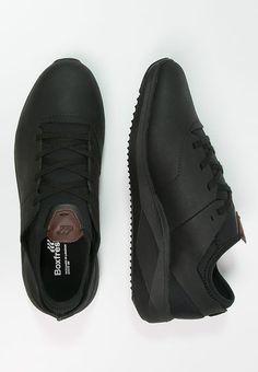 CEZA - Tenisówki i Trampki - black @ Zalando. Shoe Brands, All Black Sneakers, Shoes, Fashion, Moda, Zapatos, Shoes Outlet, Fashion Styles, Shoe