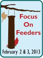 Wayland Invited to 'Focus on Feeders' This Weekend