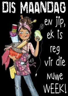 Goeie More, Good Morning Messages, Afrikaans, Leo, Superhero, Fictional Characters, Good Morning Wishes, Leon, Lion