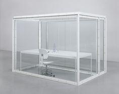 Killing Time, 2008 by Damien Hirst. #damienhirst http://www.widewalls.ch/artist/damien-hirst/