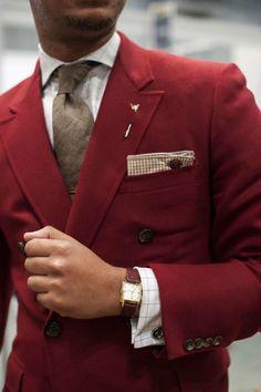 Vad ska man ha för kläder på arbetsintervju  ca80a63567782