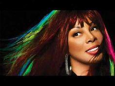 Donna Summer - Last Dance (long version)