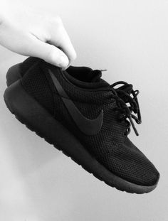 best service 48055 e753f Check it s Amazing with this fashion Shoes! get it for 2016 Fashion Nike  womens running shoes Womens Nike Free Running Shoes - 724383 800