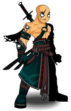 Character Concept, Character Art, Concept Art, Adventure Quest, Fantasy Races, Armors, Dark Fantasy, Pj, Dragons