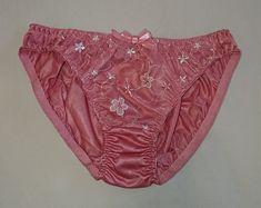 NWT MSRP $32 Marilyn Monroe Pack of Three Lace  Panties