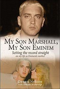 My Son Marshall, My Son Eminem.jpg