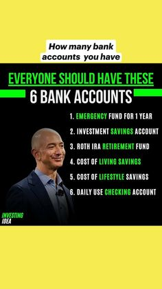 Financial Tips, Financial Literacy, Financial Planning, Business Money, Budgeting Finances, Investing Money, Business Motivation, Way Of Life, Money Management