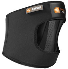 ac23754f35 8 Best Knee Wraps images | Beauty products, Cloths, Fabrics