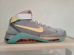 Nike Mag - Latest Nike Mag for Sales #nike #nikemag Lebron 14, Nike Lebron, Nike Mag, Nike Models, Back To The Future, Cambodia, Blue Grey, Sneakers Nike, Pairs