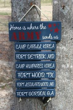 Great for patriot themed gifts!