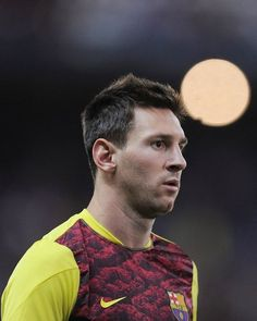 Messi Team, Messi Fans, Best Football Players, Soccer Players, Messi Videos, Barcelona, Leonel Messi, Uefa Champions, Best Player