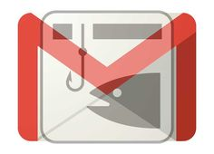 'Validate and Update Your Gmail Account Phishing Scam