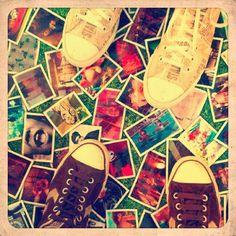 Pinkpop 2012 Superga, Sneakers, Party, Fashion, Tennis Sneakers, Sneaker, Moda, La Mode, Women's Sneakers