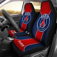invitation paris saint germain imprimer football pinterest paris saint psg and neymar. Black Bedroom Furniture Sets. Home Design Ideas
