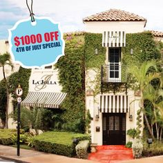 4th of July Special $1000 off on any event call now to reserve.  www.lajollaballroom.com/?utm_content=buffer5c947&utm_medium=social&utm_source=pinterest.com&utm_campaign=buffer  #lajollaballroom #events #corporateevents #corporateparty #miami #weddings #weddingideas #weddingvenue #coralgables
