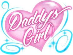 missing my daddy quotes   Daddys Girl picture