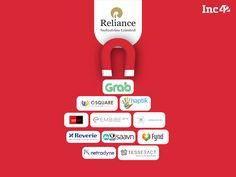 11 Indian Tech Startup Acquisitions And Investments By Reliance Semiconductor Manufacturing, Joint Venture, Investing, Tech, Indian, Technology