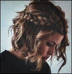 25+ best ideas about Frisuren mittellanges haar on Pinterest ...