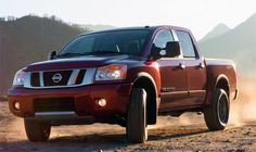 2015 nissan titan is called as new hybrid car from Nissan. It is one of best auto manufactures in the world. Nissan always creates best car but sometimes some products are not suitable with what people want. Cummins, 2014 Nissan Frontier, 2014 Nissan Titan, Nissan Trucks, New Nissan, Cars Usa, Nissan Sentra, Car Images, Diesel Trucks
