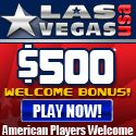 The January 2014 Bonuscode promotion that Las Vegas USA Online Slots Casino is having is exciting. Besides Las Vegas USA Slots Casino's regular 150 % bonus. Top Online Casinos, Best Online Casino, Online Casino Bonus, Best Casino, Top Casino, Vegas Casino, Live Casino, Las Vegas Usa, Roulette Strategy
