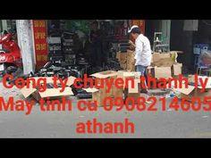 thanh ly may tinh cu  0908214605 athanh