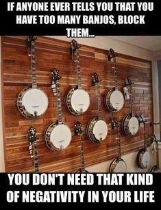Folk Music, Art Music, Americana Music, Bluegrass Music, Music Humor, Mandolin, Music Is Life, Banjos, Nc Waterfalls