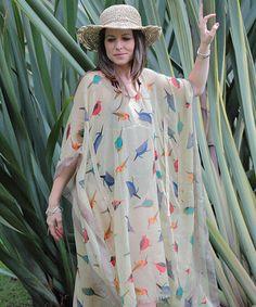 #Elena Urrutia#verano#salidadebaño#naturaleza#pajaros#colores#mujeres