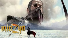 Arvind Kumar: Official MIRZYA Teaser Trailer | Harshvardhan Kapoor, Saiyami Kher, Anuj Chaudhary