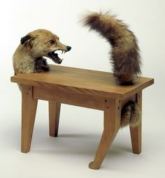 Loup-table