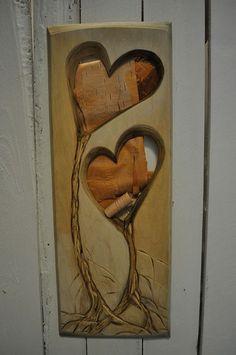 Sydänkehys 7