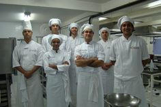 Turmas EGAS - 2013
