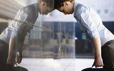 Como el Estrés hace que Enfermemos. Leer el articulo aquí: http://www.suplments.com/consejos/como-el-estres-hace-que-enfermemos/