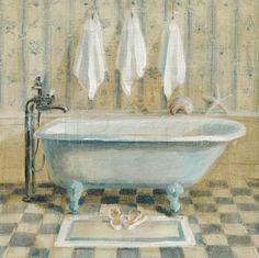 images of vintage bathtubs - Αναζήτηση Google