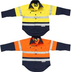 Workscene is Sydneys leading Retailer of Brand name Workwear - Footwear - Safety boots - Safety Products - High Visibility - Rainwear - Chefwear - Tactical Clothing - Uniforms - Corporate wear - logo embroidery and uniform embroidery. Kids Overalls, Corporate Wear, Work Uniforms, Tactical Clothing, Boots Online, Rain Wear, Work Wear, Motorcycle Jacket, Long Sleeve Shirts