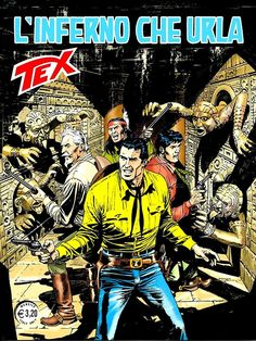 Western Comics, Old Comics, Vintage Comics, Comic Art, Comic Books, Comic Frame, Vintage Cowgirl, My Hero Academia, Ranger