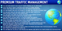 Review Wordpress Premium Traffic Management PluginWe have the best promotion for you and if you are interested in the related item or need more information reviews from the x customer who are own of them before please follow the link to see fully reviews