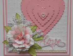 Elizabeth Craft Designs Blog - Scrapbooking and Paper Crafts