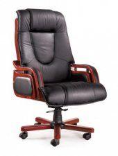 DB10 Executive Chair