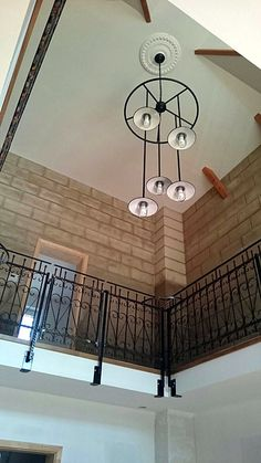 A nappali... Utca, Stairs, Home Decor, Ladders, Homemade Home Decor, Stairway, Staircases, Decoration Home, Stairways