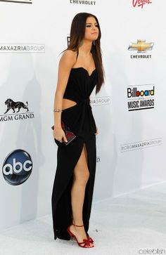 billboard music awards 2013 what the stars wore sels et