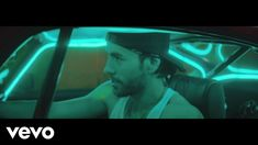 Enrique Iglesias - MOVE TO MIAMI (Official Video) ft. Pitbull - YouTube
