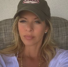 dina manzo close up - Google Search