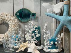 Hanukkah, Wreaths, Home Decor, Home, Decoration Home, Door Wreaths, Room Decor, Deco Mesh Wreaths, Home Interior Design