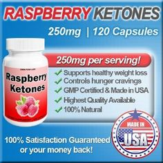 Raspberry Ketones, Highest Quality, Natural Weight Loss and Appetite Suppression, 120 capsules, per pil Best Weight Loss, Healthy Weight Loss, Reduce Weight, How To Lose Weight Fast, Craving Coffee, Green Coffee Extract, Raspberry Ketones, Natural, Cambogia Extract